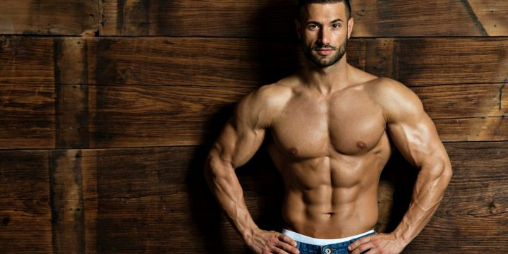 SARMs: The Full Guide