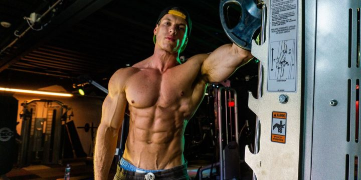 Anadrol: A powerful anabolic steroid reviewed