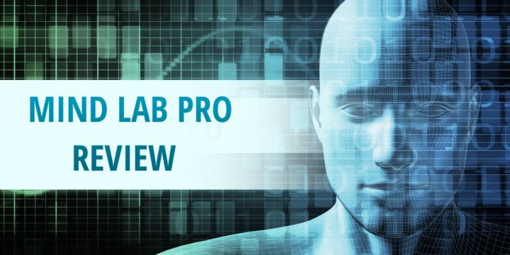 Mind Lab Pro: A Great Nootropic Reviewed